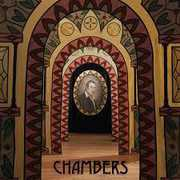 Chambers , Chilly Gonzales