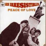 Peace of Love (CD Single) at Sears.com