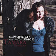 The Hunger and the Silence (CD) at Sears.com