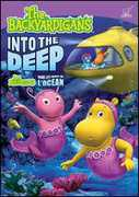 Backyardigans Into the Deep (DVD) at Sears.com