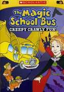 Magic School Bus: Creepy Crawly Fun! (DVD) at Sears.com