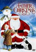 FATHER CHRISTMAS (DVD) at Kmart.com