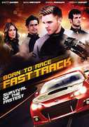 Born to Race: Fast Track (DVD) at Kmart.com