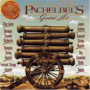 Pachelbel's Greatest Hit: Canon in D (CD) at Sears.com