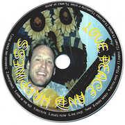 Love Peace & Happiness (CD) at Sears.com