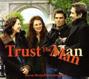 Trust the Man / O.S.T (CD) at Sears.com