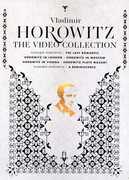 Vladimir Horowitz: The Video Collection (6PC)