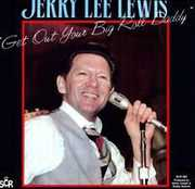 Get Out Your Big Roll Daddy (LP / Vinyl) at Sears.com