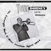 Carnegie Hall 5: Disc Session (CD) at Kmart.com