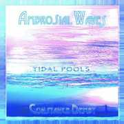 Ambrosial Waves / Tidal Pools (CD) at Sears.com