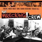 Wrecking Crew , Wrecking Crew