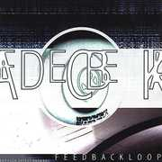 Feedback Loop / Various (CD) at Kmart.com