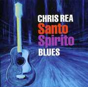 Santo Spirito Blues (CD) at Sears.com