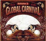 Global Carnival 2 / Various (CD) at Kmart.com