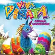 Viva Pinata / Game O.S.T. (CD) at Kmart.com