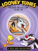 Looney Tunes: Golden Collection, Vol. 2 (DVD) at Kmart.com