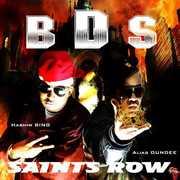 Saints Row (CD) at Kmart.com