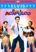 Fun in Acapulco (DVD) at Sears.com