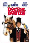 Doctor Dolittle (1967) , Rex Harrison