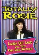RASCALS COMEDY CLUB PRESENTS: TOTALLY ROSIE (DVD) at Sears.com