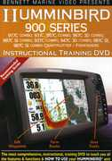 Humminbird Fishfinder 997CSL Combo (DVD) at Kmart.com