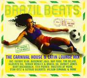 Carnival House & Latin Lounge Mix (CD) at Kmart.com