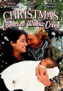 Christmas Comes to Willow Creek (DVD) at Kmart.com