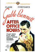 After Office Hours (DVD) at Kmart.com