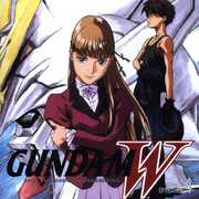Gundam w Operation 4 / O.S.T. (CD) at Sears.com