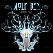 Wolf Den , Danielle Nicole