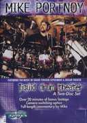 Liquid Drum Theatre (DVD) at Sears.com