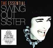 Essential Swing Out Sister , Swing Out Sister