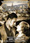Secrets (DVD) at Kmart.com
