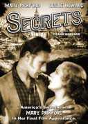 Secrets (DVD) at Kmart.com