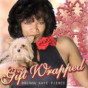 Gift Wrapped (CD) at Kmart.com