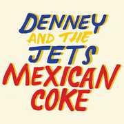 Mexican Coke (LP / Vinyl) at Kmart.com