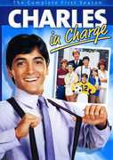 Charles in Charge: Complete First Season (DVD) at Sears.com