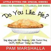 Do You Like Pie? (CD) at Kmart.com