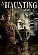 Haunting: Season 7 (4PC)