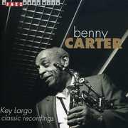 Key Largo - Classic Recordings (CD) at Sears.com