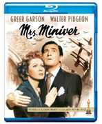 Mrs. Miniver (Blu-Ray) at Sears.com