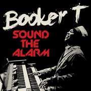 Sound the Alarm (LP / Vinyl) at Sears.com