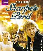 Sharpe's Peril (2008) , Beatrice Rosen