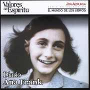 Diario de Ana Frank (CD) at Kmart.com