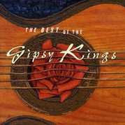 Best of , Gipsy Kings