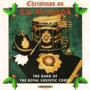Christmas on the Bandstand (CD) at Kmart.com