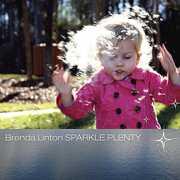 Sparkle Plenty (CD) at Sears.com