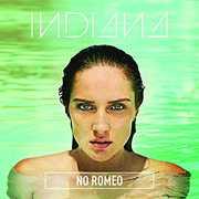 No Romeo , Indiana