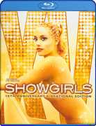 Showgirls , Alan Rachins