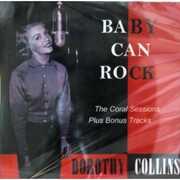 Baby Can Rock (CD) at Kmart.com